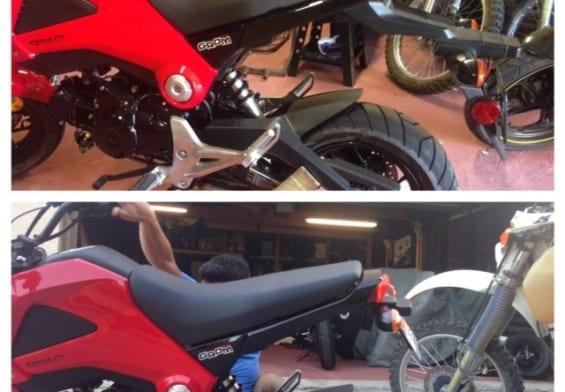 Home - Full Send Moto
